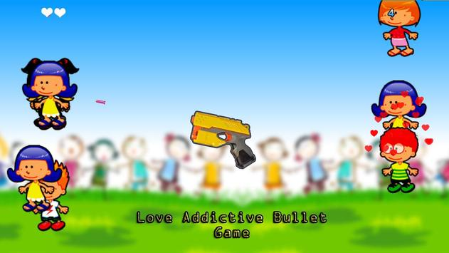 Bubble Gun Shooter screenshot 4