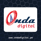 Onda Digital icon
