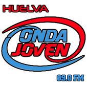 Onda Joven Huelva Rtv icon