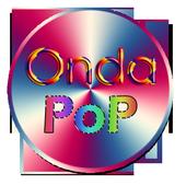 Onda PoP icon