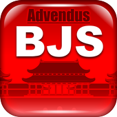 Beijing - Travel Guide icon