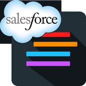 Ondigo for Salesforce icon