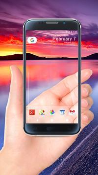 Transparent Screen screenshot 3