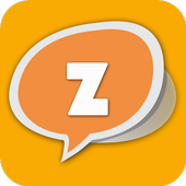 Easy Zello PTT Walkie Talkie Free Tips icon