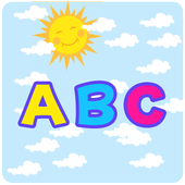 ABC Repeat Lite icon