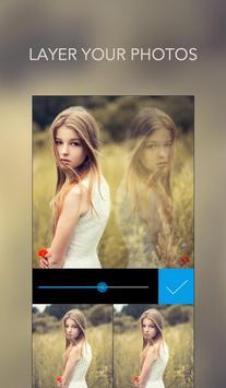 BlendMix - Fantasy Photo Blend screenshot 2
