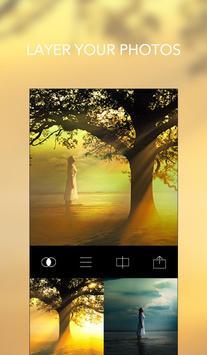 BlendMix - Fantasy Photo Blend screenshot 6