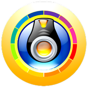 Sweet Selfie HD-Camera For HTC icon