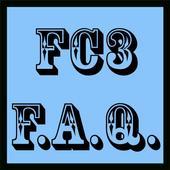 Энциклопедия Far Cry 3 icon
