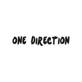 One direction News icon