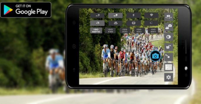 HD Selfie With-Camera For Nokia screenshot 2