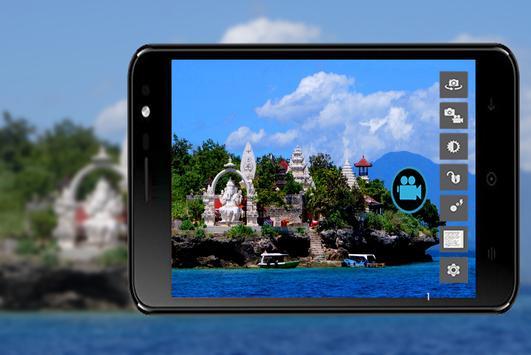 HD Selfie With-Camera For Nokia screenshot 4