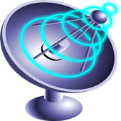 XMAC Spoofer icon