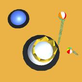 Ping.io icon