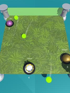 Ping.io screenshot 5