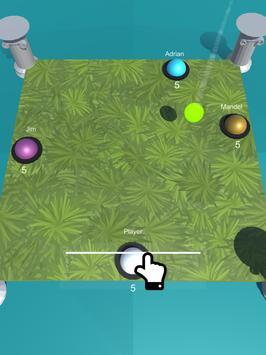Ping.io screenshot 6
