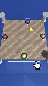 Ping.io screenshot 1