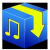 music maniac downloader pro icon