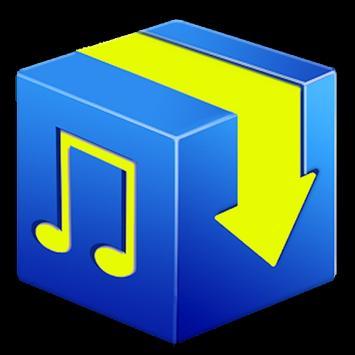 music maniac downloader pro screenshot 1