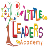 Little Leaders Academy icon