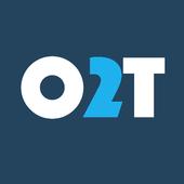 O2T icon