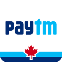 Paytm - Pay Bills in Canada
