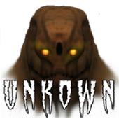 Unknown v2 icon