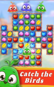 Match Dragon: Match 3 Puzzle game screenshot 16