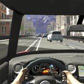 Install free Game action In Car Racing game: Free Race APK android