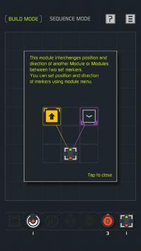 the Sequence Lite apk screenshot