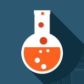 Complete Chemistry icon