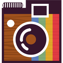 Vintage Camera for Instagram APK