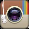 Photo Camera HD for Instagram icon