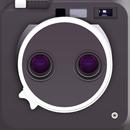 Câmera 3D APK