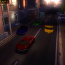 Racing Nights APK