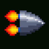 Monster Shooter icon