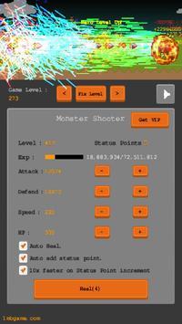 Monster Shooter screenshot 6