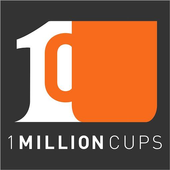 1 Million Cups icon