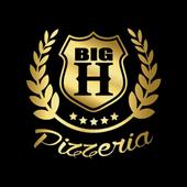 BigH icon