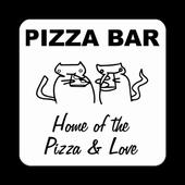 Pizza Bar icon