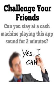 Fake Cash Machine screenshot 3