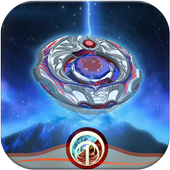 Cheats for Beyblade Burst God icon