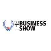 The Business Show icon