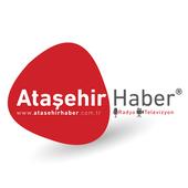 Ataşehir Haber icon