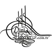 Dini Haber icon