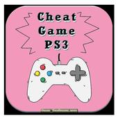 Kode PS3 Terbaru icon