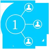 1Network icon