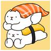 Neko Sushi आइकन