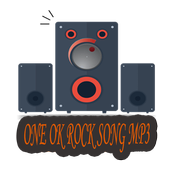 ONE OK ROCK SONG MP3 icon