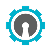 VPNTunnel icon